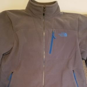 The North Face Jackets & Coats - The North Face Mens XL jacket